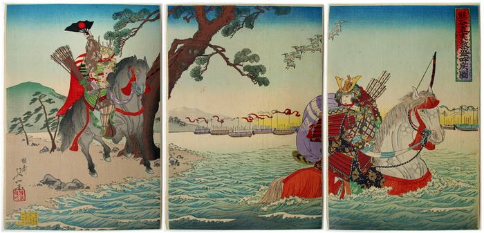 kumagai vs atsumori 1