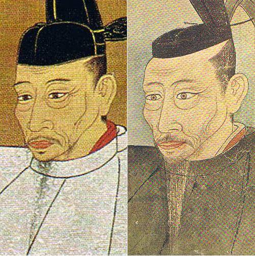 toyotomi hiedeyoshi