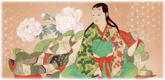 tsukiyama gozen.png