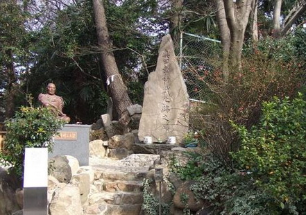 tumba yukimura