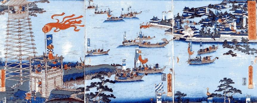 castillo takamatsu mizuseme