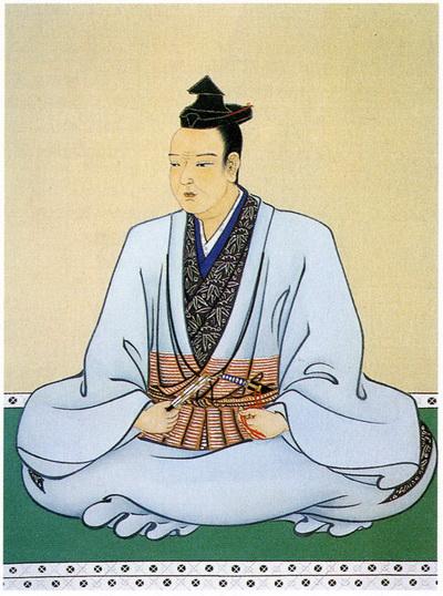 akechi mitsuhide 2