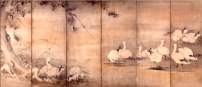 miyamoto musashi artista 3