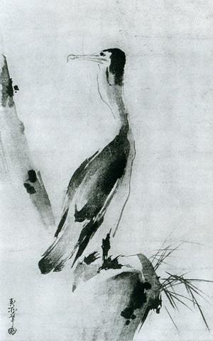miyamoto musashi artista 4