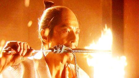 Conspiración en Honnoji: teorías sobre la muerte de OdaNobunaga