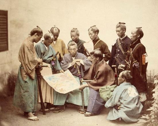 bakumatsu-samurais-sakamoto-ryoma-restauracion-meiji