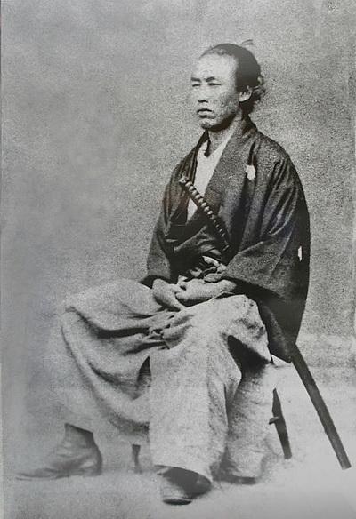 sakamoto-ryoma-1