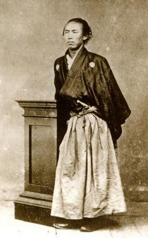 sakamoto-ryoma-2