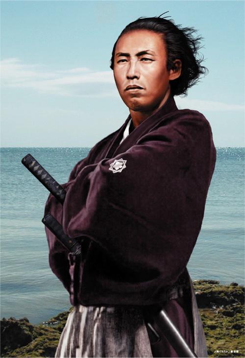 sakamoto-ryoma-3