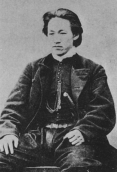 hijikata-toshizo-shinsengumi