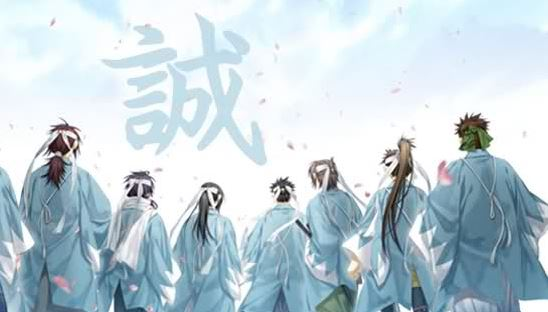 Asalto al Ikedaya: el día que los Shinsengumi salvaron al emperador de caer en manos de larebelión