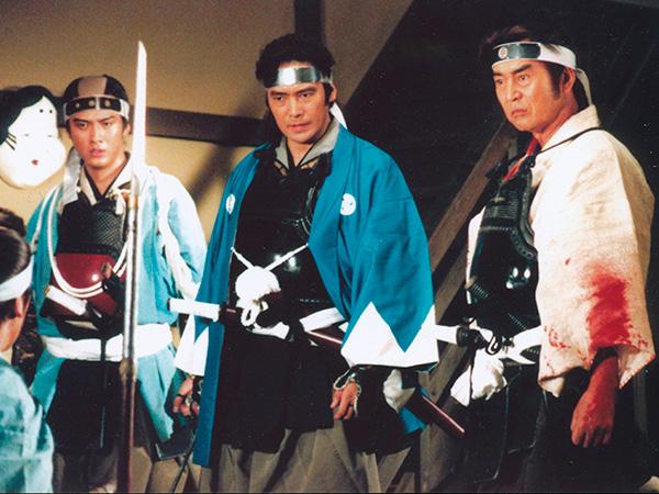 shinsengumi-ikedaya-3