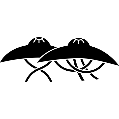 yagyu-clan-emblema