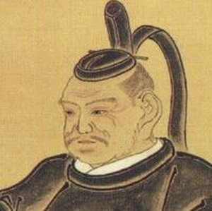 yagyu-jubei-mitsuyoshi-retrato