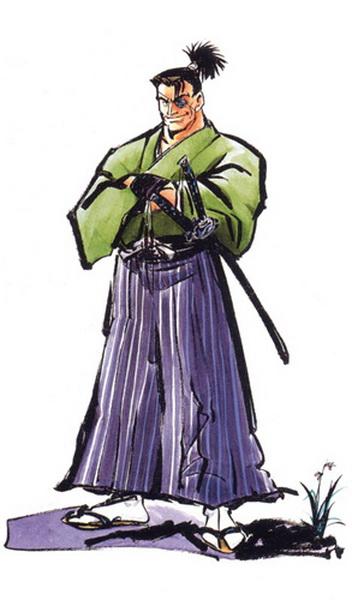 yagyu-jubei-samurai-shodown-2