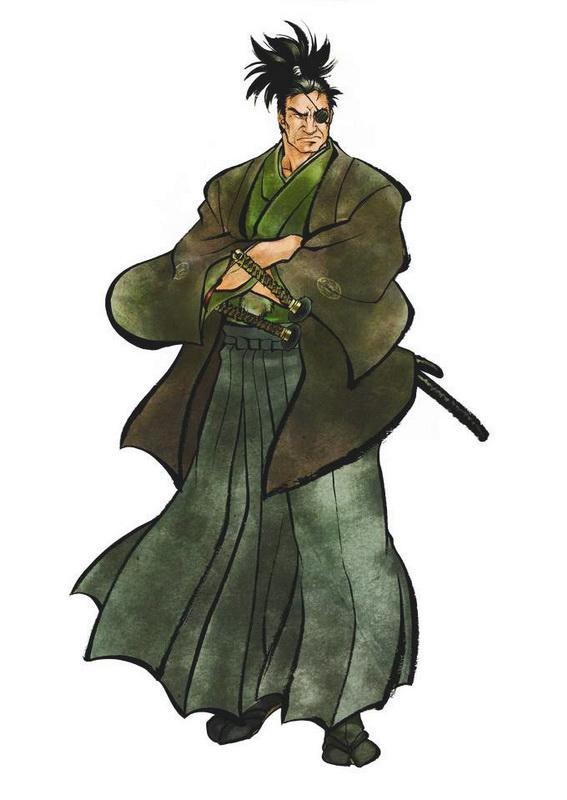 yagyu-jubei-samurai-shodown