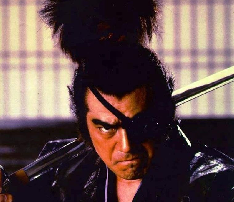 Yagyu Jubei, agente secreto al servicio de su majestad…shogunal