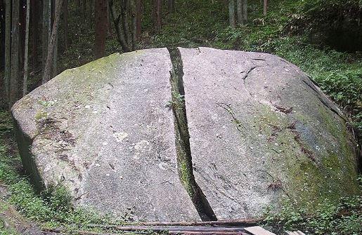yagyu-roca-aldea-yagyu