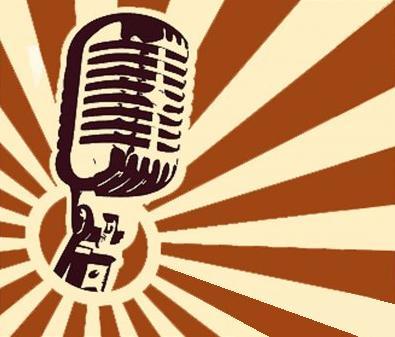 Historias de Samuráis en el podcast de La BibliotecaPerdida