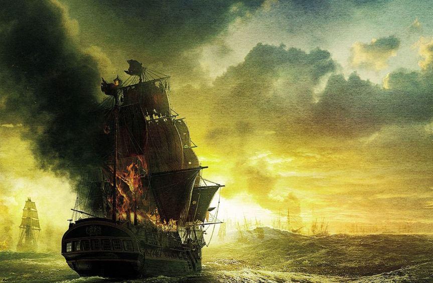 """""""Antes quebrar que torcer""""; la gesta del capitán Pessoa y sus 50 valientes enNagasaki"""