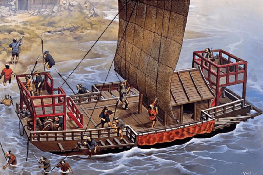 banda-de-wako-o-piratas-japoneses