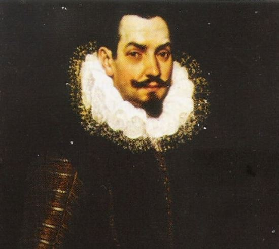 juan pablo de carrion cagayan